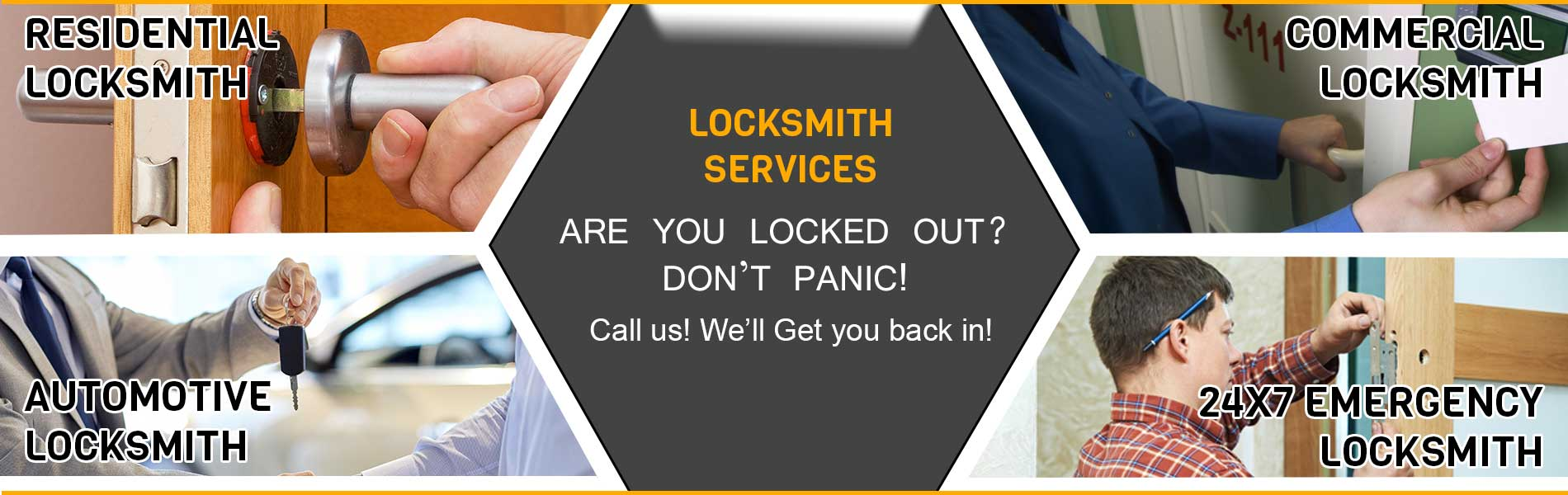 TX Locksmith Store 888-664-6757